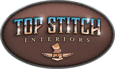 Top Stitch Interiors